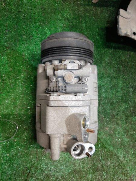 Насос кондиционера Bmw X5 E53 N62B44 2004 (б/у)