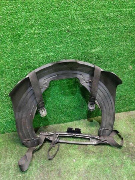 Лоток запасного колеса Bmw X5 E53 N62B44 2004 (б/у)