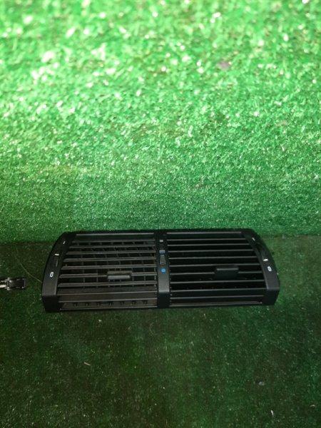 Воздуховод Bmw X5 E53 N62B44 2004 (б/у)
