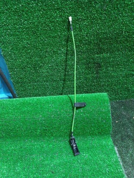 Тросик ручки двери Bmw 3-Series E46 M54B25 2001 передний правый (б/у)