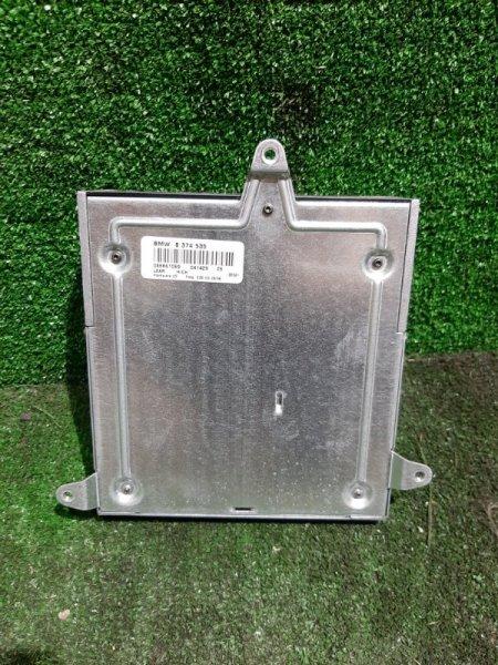 Усилитель звука Bmw 5-Series E39 M54B30 2003 (б/у)
