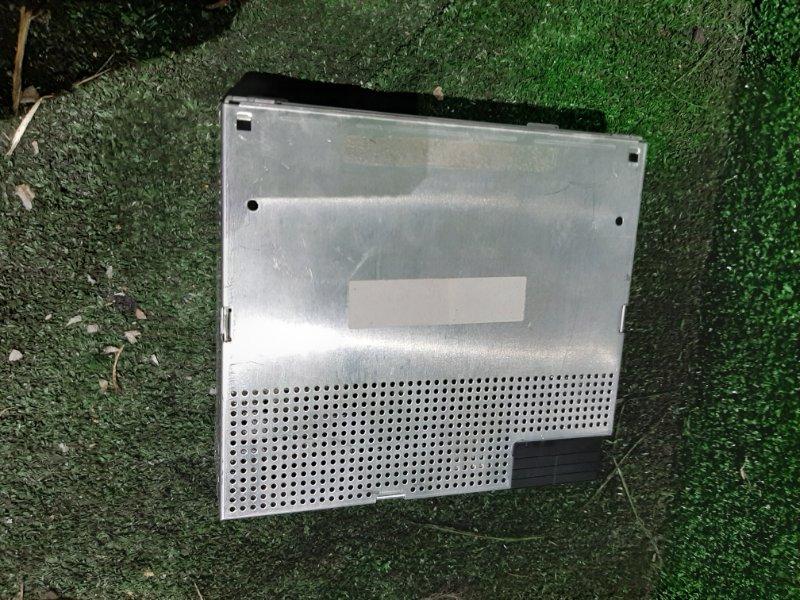 Радиомодуль Bmw 5-Series E39 M54B30 2003 (б/у)