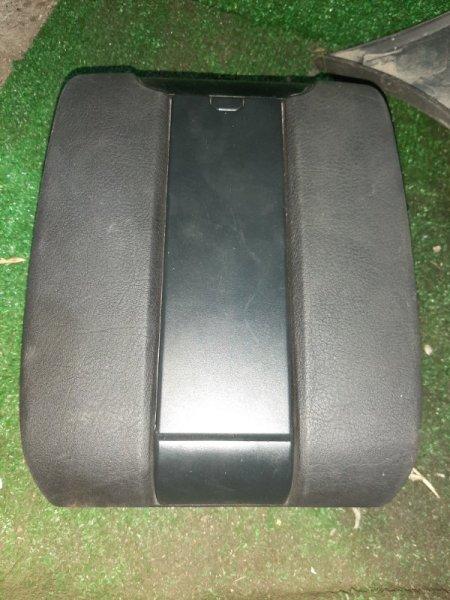 Подлокотник Bmw 5-Series E39 M54B30 2003 (б/у)