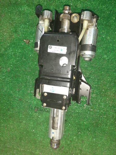 Колонка рулевая Bmw 5-Series E39 M54B30 2003 (б/у)