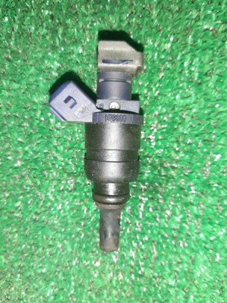 Форсунка Bmw 5-Series E39 M54B30 2003 (б/у)