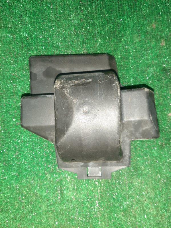 Защита Bmw 5-Series E39 M54B30 2003 (б/у)