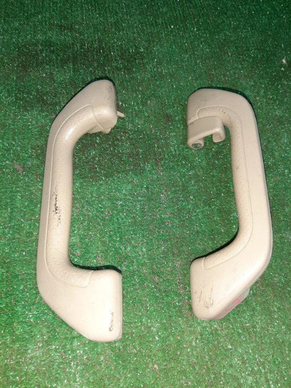 Ручка салона Honda Accord CL7 K20A 2007 (б/у)
