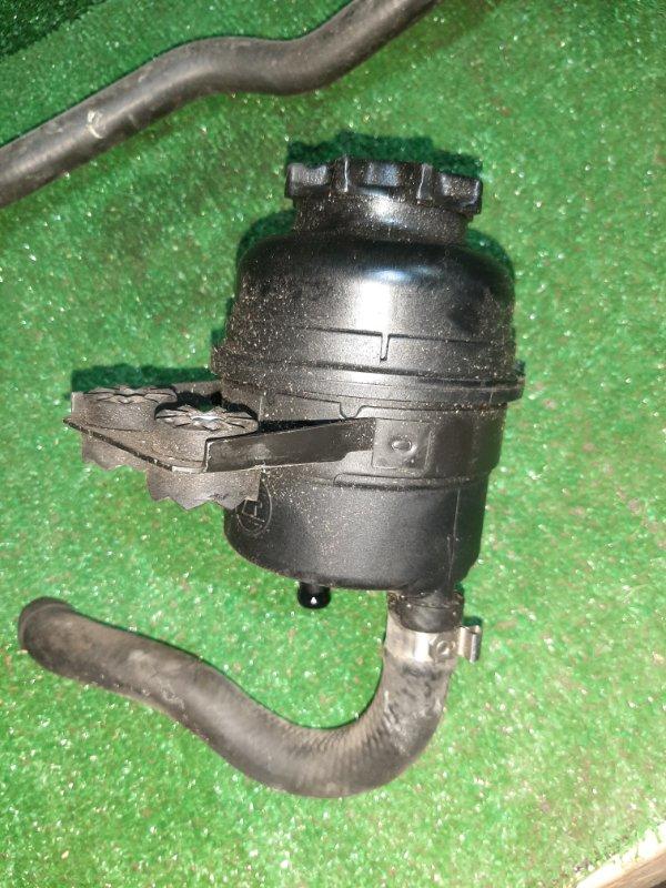 Бачок гидроусилителя Bmw 3-Series E46 M54 2003 (б/у)