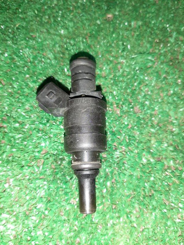 Форсунка Bmw 5-Series E39 M54B25 2001 (б/у)