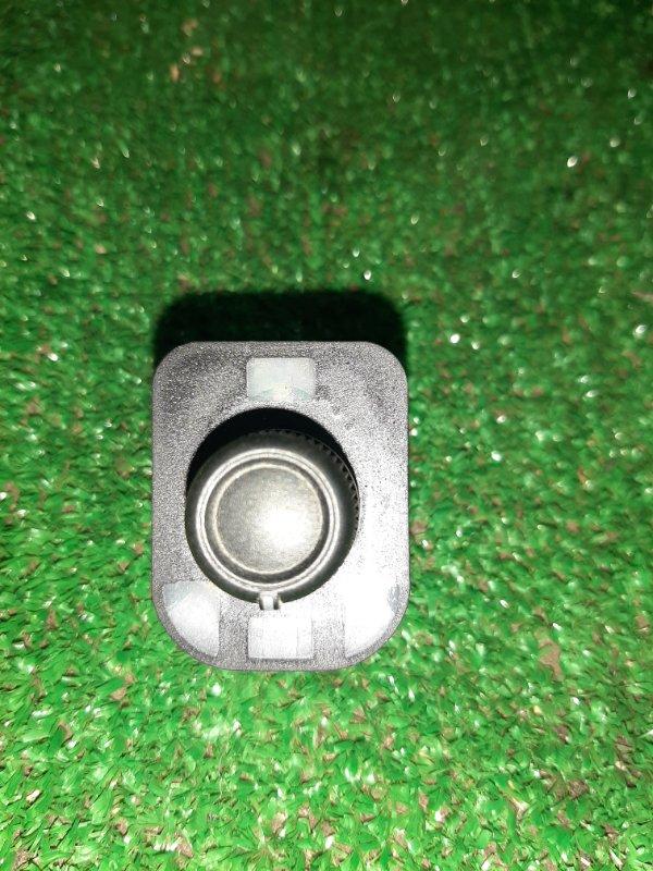 Кнопка Audi A4 B8 8K (б/у)