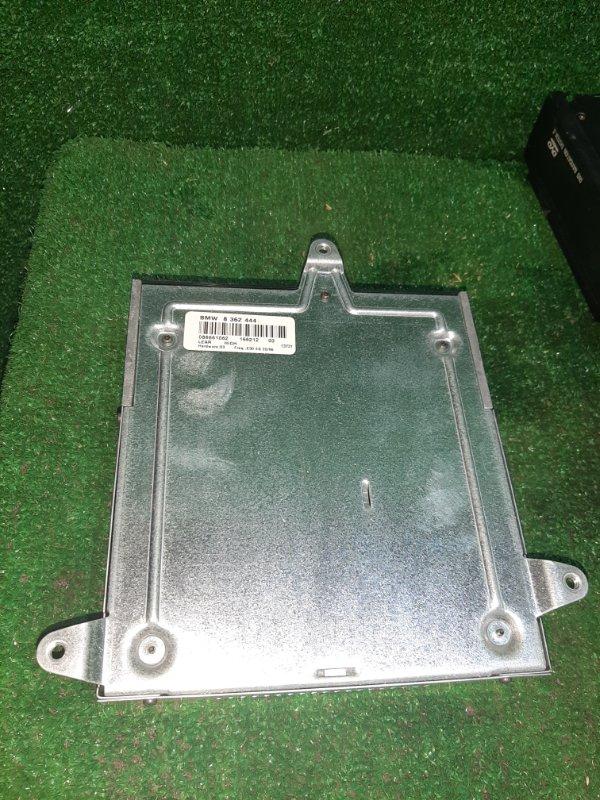 Усилитель звука Bmw 5-Series E39 M54B25 2001 (б/у)