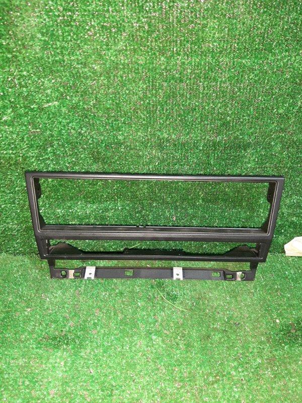 Рамка Bmw 5-Series E39 M54B25 2001 (б/у)