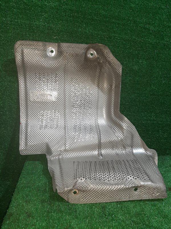 Защита Bmw X5 E53 N62B44 2005 (б/у)