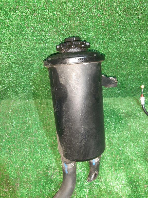 Бачок гидроусилителя Bmw 5-Series E60 M54B30 2004 (б/у)