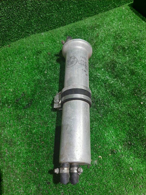 Фильтр топливный Bmw 5-Series E39 M54B25 2001 (б/у)