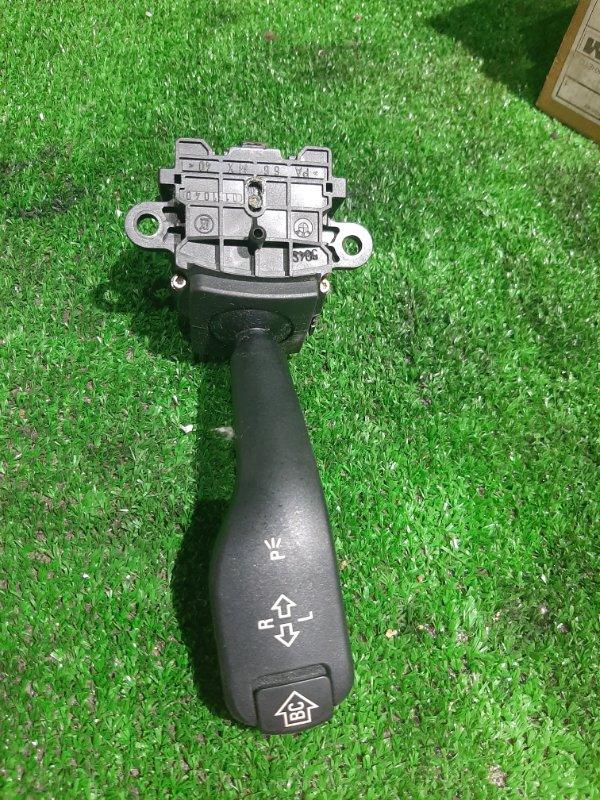 Переключатель подрулевой Bmw X5 E53 N62B44 2005 (б/у)
