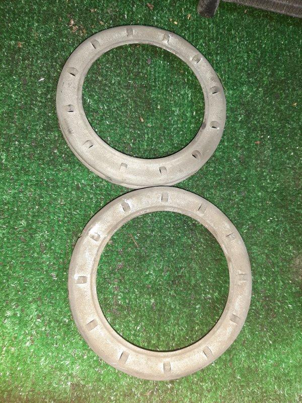 Кольцо Bmw 3-Series E46 M54B22 2002 (б/у)