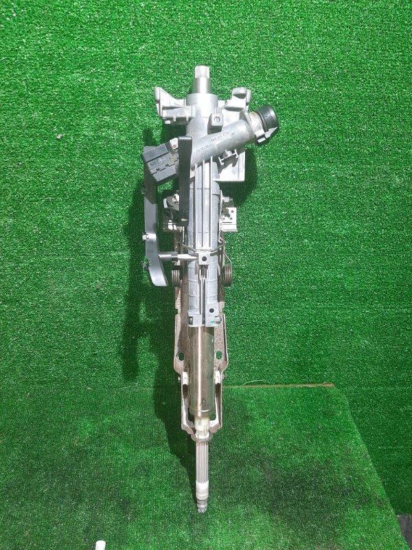 Колонка рулевая Bmw 3-Series E46 M54B22 2002 (б/у)