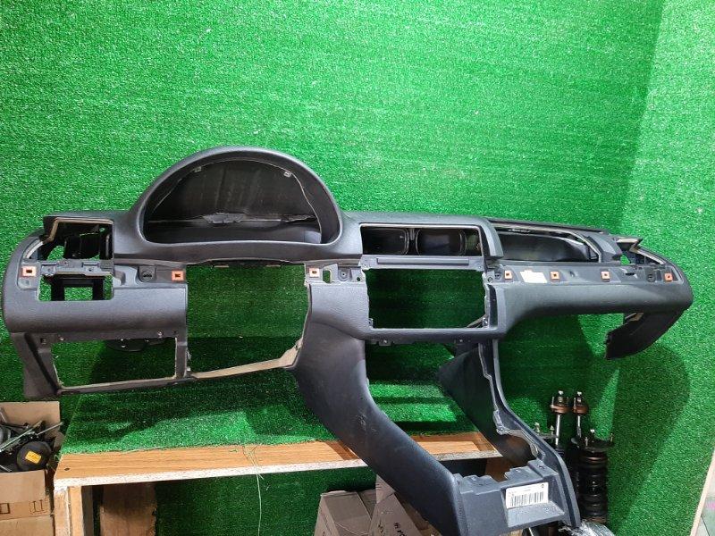 Торпедо Bmw 3-Series E46 M54B22 2002 (б/у)