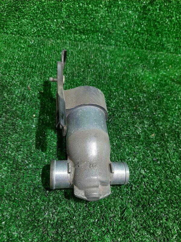 Клапан холостого хода Bmw 3-Series E46 M54B22 2002 (б/у)