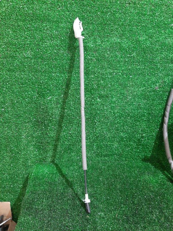 Тросик ручки двери Bmw 3-Series E46 M54B22 2002 задний правый (б/у)