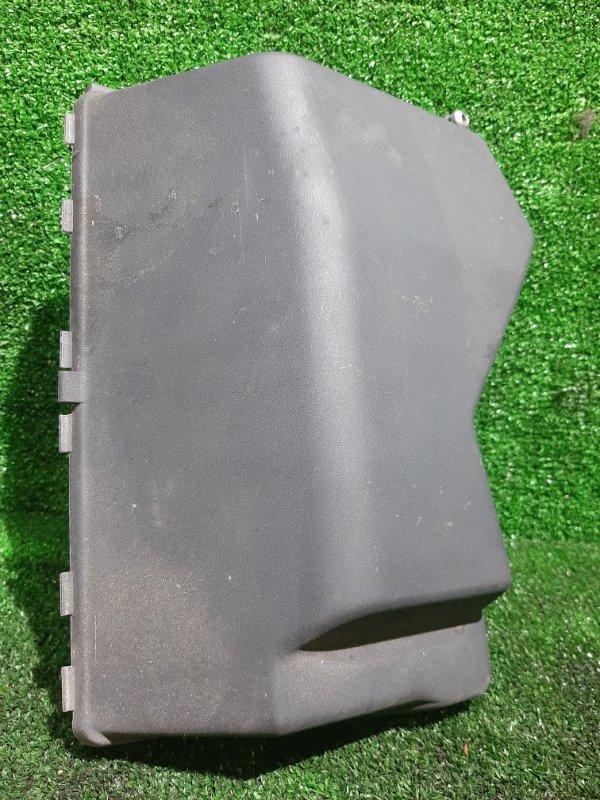 Крышка Bmw 3-Series E46 M54B22 2002 (б/у)