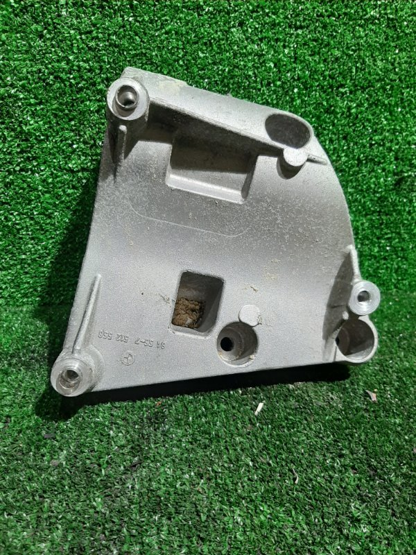 Кронштейн Bmw 3-Series E46 M54B22 2002 (б/у)