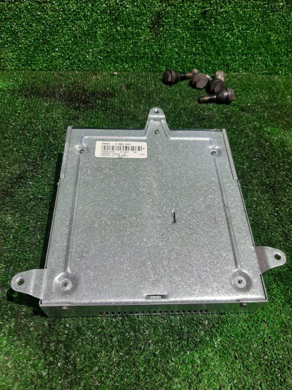 Усилитель звука Bmw 5-Series E39 M52B28 1996 (б/у)