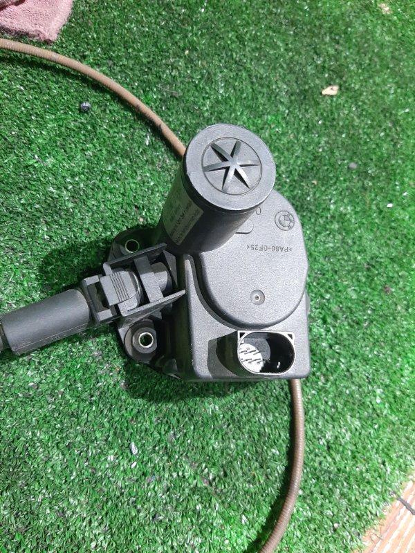Блок круиз-контроля Bmw 5-Series E39 M52B28 1996 (б/у)