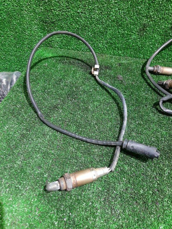 Датчик кислородный Bmw 5-Series E39 M54B25 2001 (б/у)