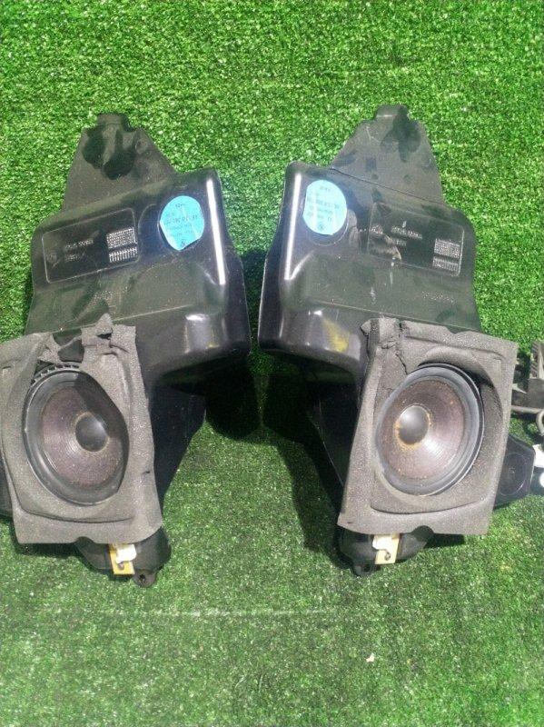 Динамик Bmw 5-Series E39 M54B25 2001 (б/у)
