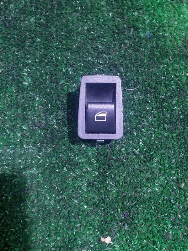 Кнопка стеклоподъемника Bmw 3-Series E46 M54B22 2002 (б/у)