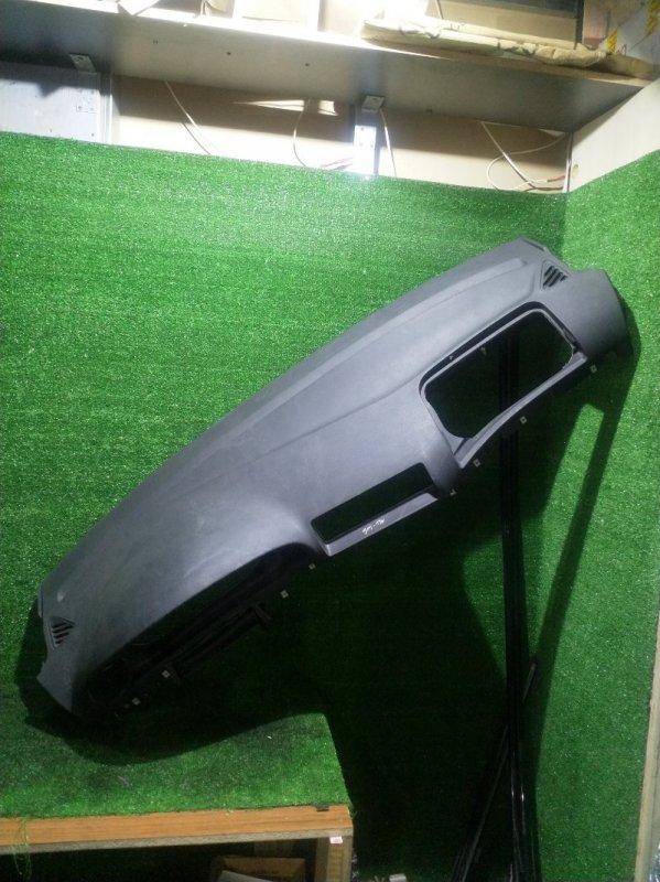 Торпедо Bmw 5-Series E39 M54B25 2001 (б/у)