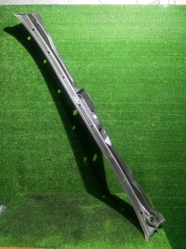 Жабо Bmw 5-Series E39 M52B28 1996 (б/у)