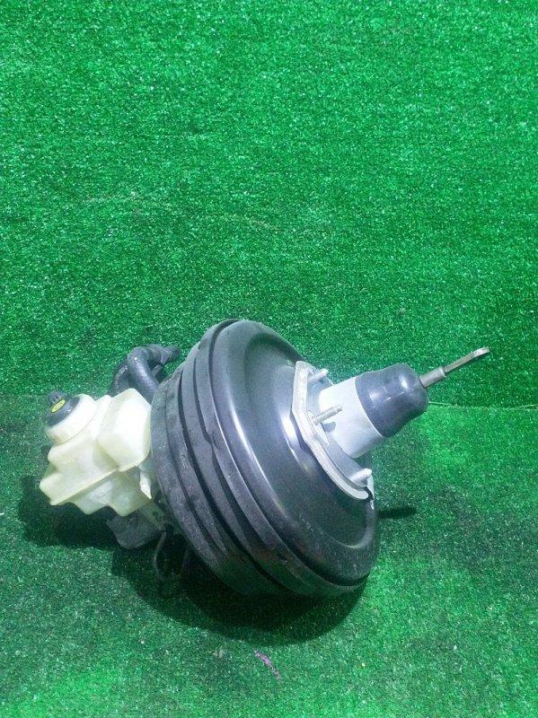 Главный тормозной цилиндр Bmw 5-Series E39 M54B25 2001 (б/у)