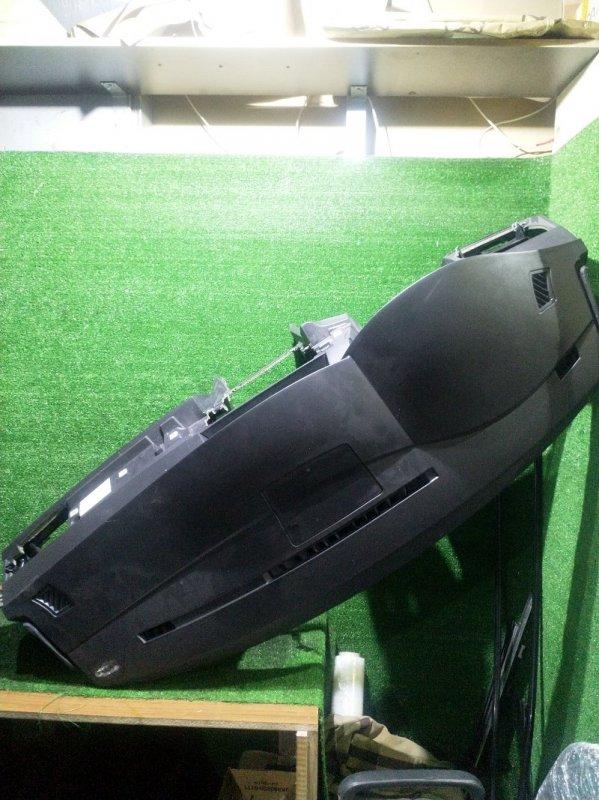 Торпедо Bmw 5-Series E60 M54B30 2003 (б/у)