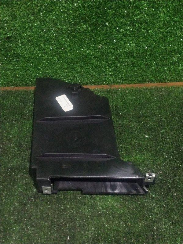 Кронштейн для подстаканника Bmw 5-Series E60 M54B30 2003 (б/у)
