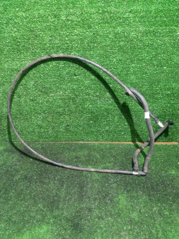 Трубка Bmw 5-Series E60 M54B30 2003 (б/у)
