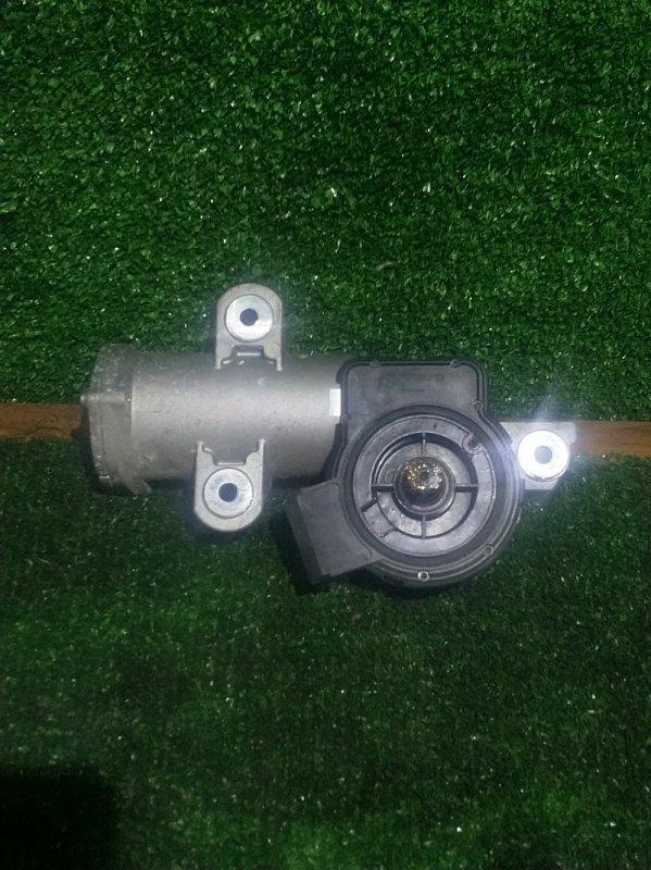 Сервопривод Bmw 7-Series E65 N62B44 2002 (б/у)