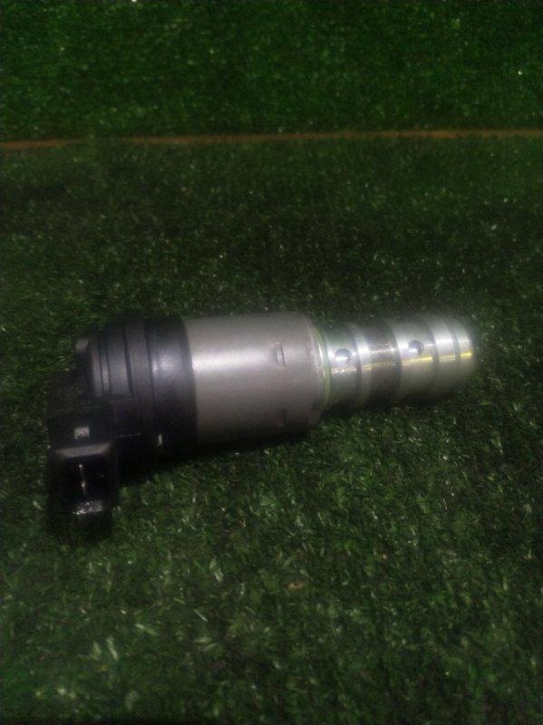 Клапан Bmw 7-Series E65 N62B44 2002 (б/у)