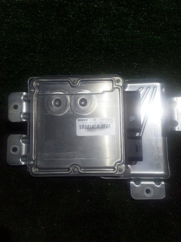 Блок управления рулевой рейкой Bmw 5-Series E60 M54B30 2003 (б/у)