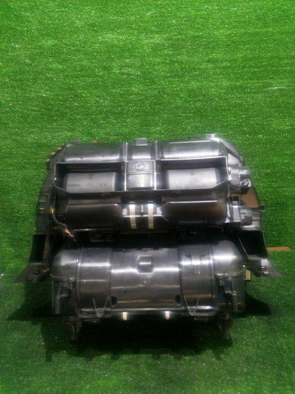 Печка Bmw 5-Series E60 M54B30 2003 (б/у)