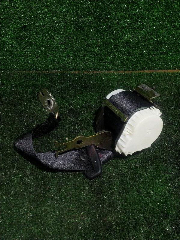 Ремень безопасности Bmw 5-Series E60 M54B30 2003 (б/у)