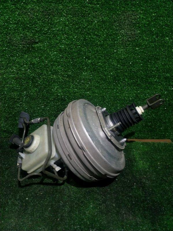 Главный тормозной цилиндр Bmw 5-Series E60 M54B30 2003 (б/у)