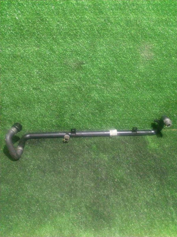Патрубок Bmw 3-Series E46 M54B22 (б/у)