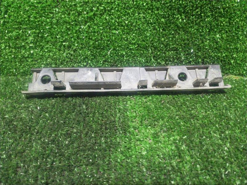 Кронштейн бампера Bmw 5-Series E60 передний правый (б/у)