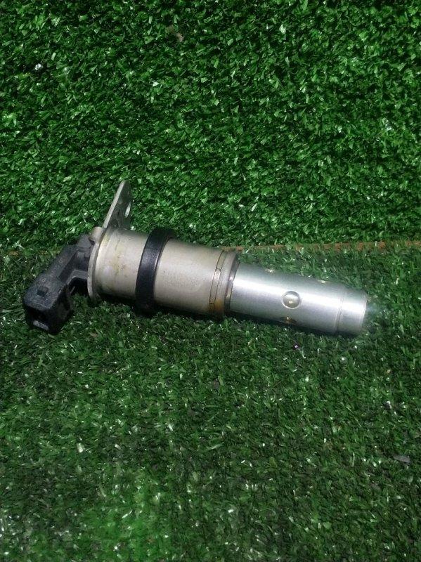 Клапан Bmw 5-Series E60 N52B30 2008 (б/у)