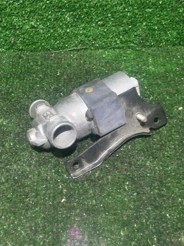 Клапан холостого хода Bmw 5-Series E60 M54B30 2003 (б/у)