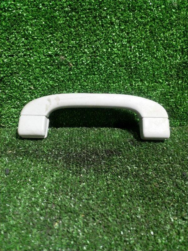 Ручка салона Bmw 5-Series E39 M54B30 (б/у)