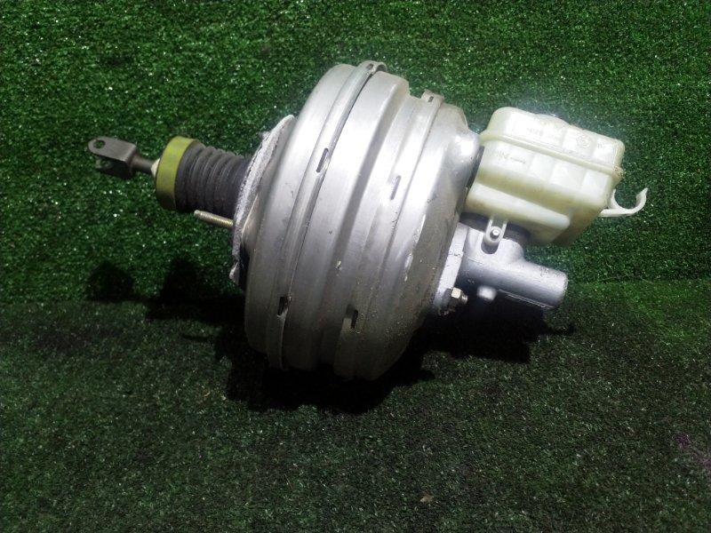 Главный тормозной цилиндр Bmw 5-Series E60 M54B25 2004 (б/у)